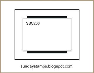 http://sundaystamps.blogspot.com/2019/06/ssc206-sketch-fun.html