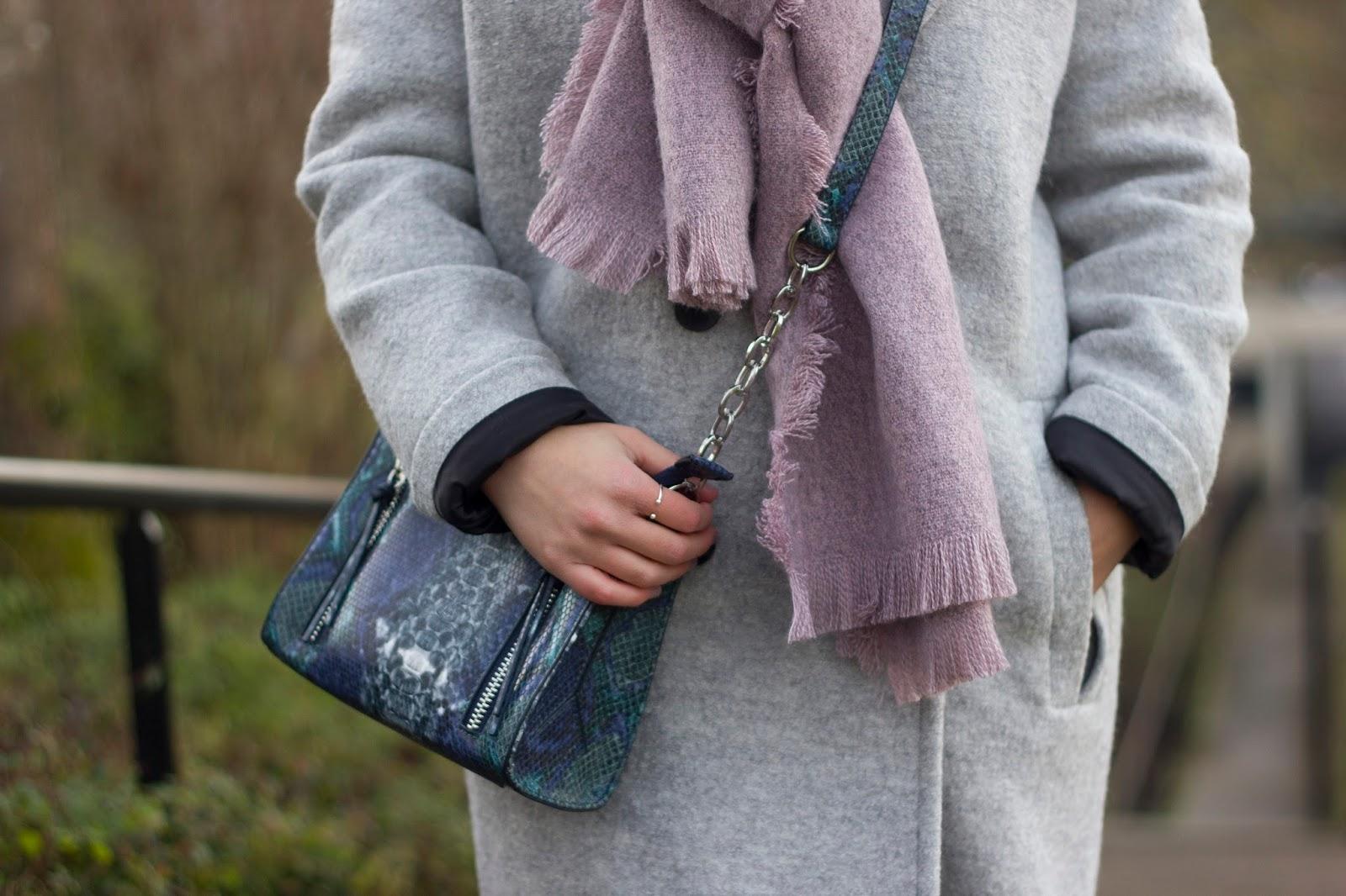 comment-egayer-tenue-look-hiver-accessoires 73a0526c3c0