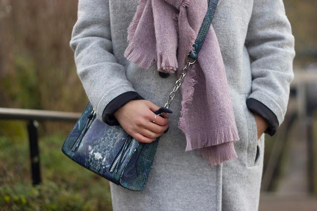 comment-egayer-tenue-look-hiver-accessoires