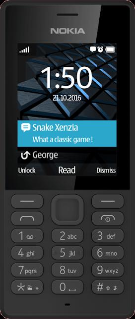 Nokia 150 All Version Flash File Free Download