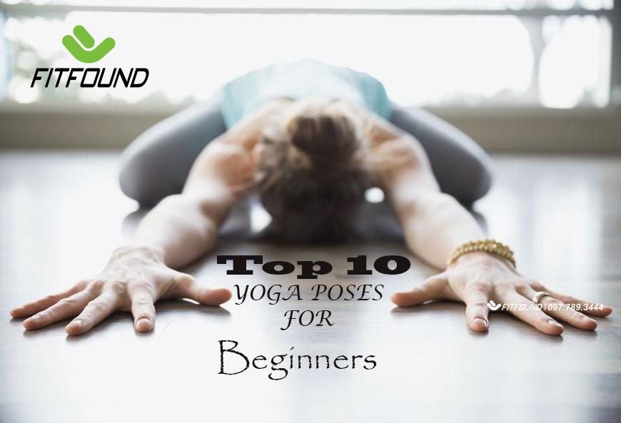 top-10-tu-the-yoga-quan-trong-nhat-cho-nguoi-moi-bat-dau
