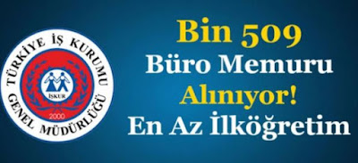 buro-elemani-is-ilanlari
