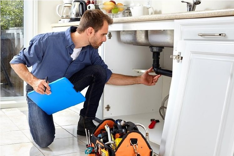 Find professional services to search for emergency plumber at your home