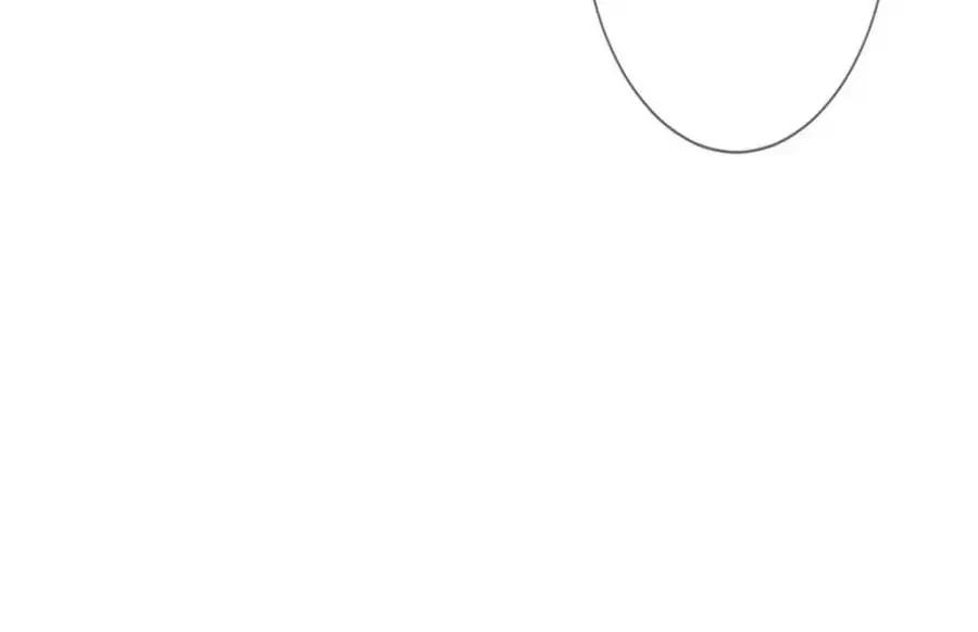 Cửu Khuyết Phong Hoa chap 55 - Trang 94