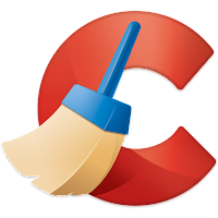 CCleaner; Memory Cleaner; Phone Booster; Optimizer;