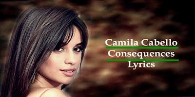Consequences - Camila Cabello