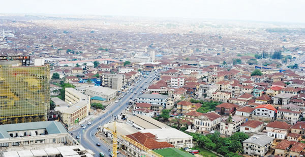 Aerial-view-of-Ibadan.jpg