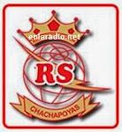 Radio Reina De La Selva Chachapoyas en vivo