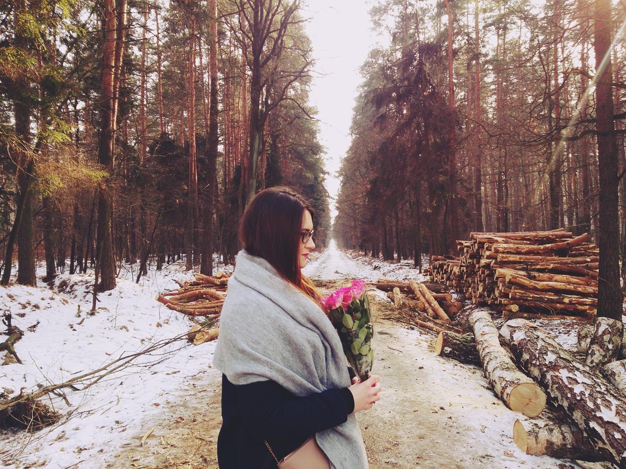 róże-roze-las-zima-że-jesteś