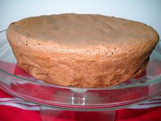 Does Oil Or Butter Make A Cake Moister