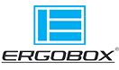 ToV ERGOBOX