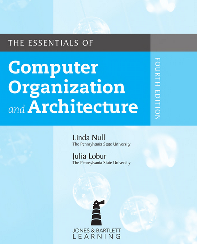 The Essentials of Computer Organization and Architecture PDF Book Free Download
