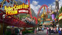 https://2.bp.blogspot.com/-T28nlHw3jL4/Vvzu_foUTlI/AAAAAAAAA6g/HWZ2wAGw3lUayc5Qmt203pmo15v78wgug/s1600/rollercoaster_tycoon_world.jpg