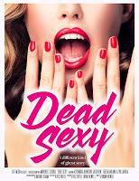 Film Dead Sexy (2018) Full Movie