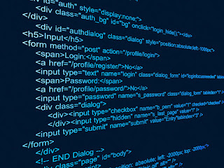 Script Deface Galau. Script Deface Simple, Download Script deface, download script deface galau,download script deface simple,script deface html, download script deface html