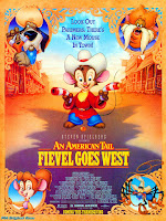 http://ilaose.blogspot.fr/2015/08/fievel-au-far-west.html