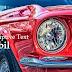 Contoh Report Text Tentang Benda Mobil
