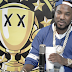 @DrinkChamps : @YoungJeezy Talks New Album #TRAPorDie3