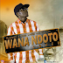 New Audio | Basaga ft.Vale Welle-Wanandoto | kala Jeremiah cover