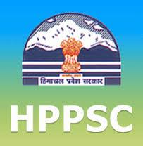 HP subordinate services Exam Notification 2016 Posts 71