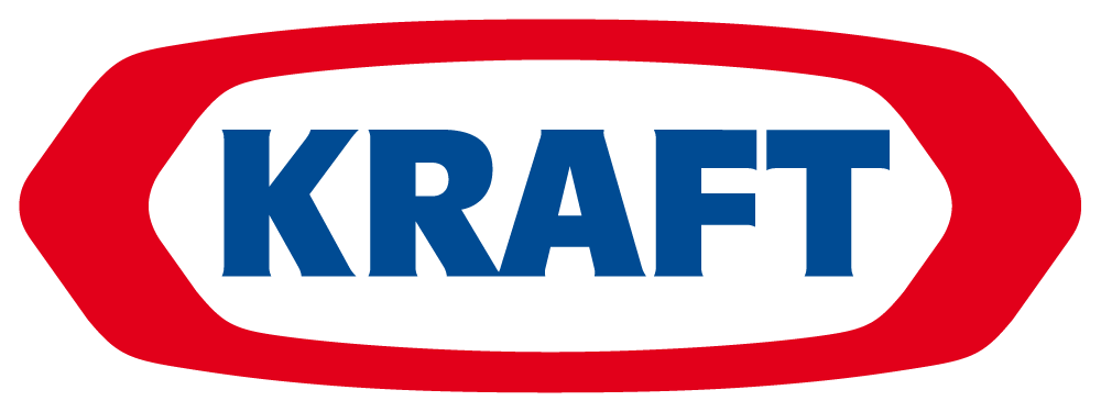 Kraft Heinz Merger Gets New Logo Design moreover Super Conchas De Papa Cascaras Rellenas 75104 besides 89725 Refrigerated Portable Protein Snack likewise 4747434858 together with oscarmayer. on oscar mayer foods