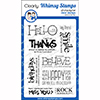 https://whimsystamps.com/products/new-bold-statements
