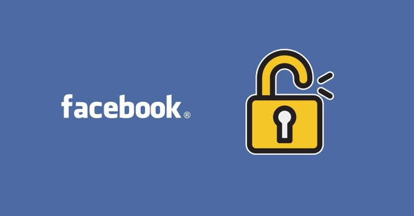 """Facebook desbloqueó a 800,000 contactos por """"error"""""""