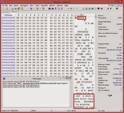 WinHex 18 3 Full Keygen | Game PC Software