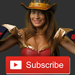 Hispanic Americans are inherently Republican. They just don't know it!