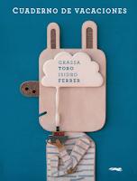 http://librosdelzorrorojo1.blogspot.com.es/2016/03/cuaderno-de-vacaciones.html