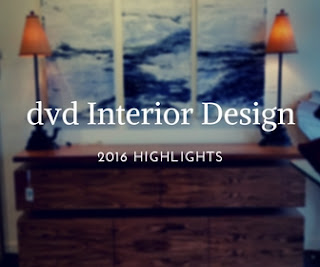 dvd interior design in review