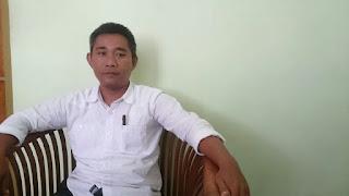 Tunjangan Insentif Guru Honor Masih Ngambang
