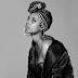 """Alicia Keys também caiu no dancehall em seu novo single: ouça a maravilhosa """"In Common"""""""