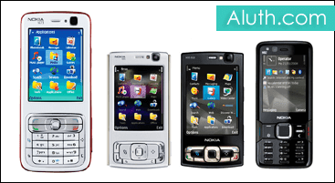 http://www.aluth.com/2017/02/nokia-n-series-of-devices-back-to-market.html
