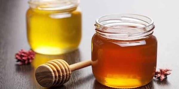 5 فوائد صحية مدهشة لعسل النحل