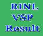 vizag steel plant result 2016