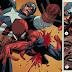 Kisah Kematian Spider-Man