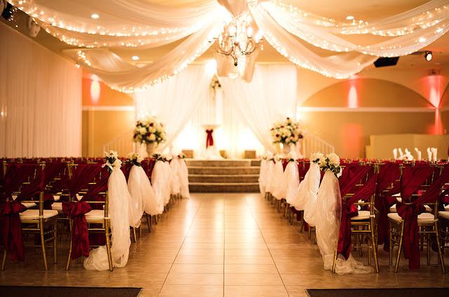 Wedding Venue Mesa Villa Tuscana Mesa az