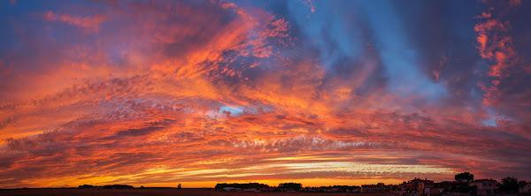 puesta-sol-seb