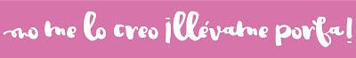 http://www.iririestudio.com/2017/07/1-camaleon-6-colores-y-mil-aventuras.html