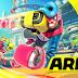 Alpha42 - 11 Juin 2017