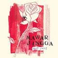 Lirik Lagu Juicy Luicy - Mawar Jingga