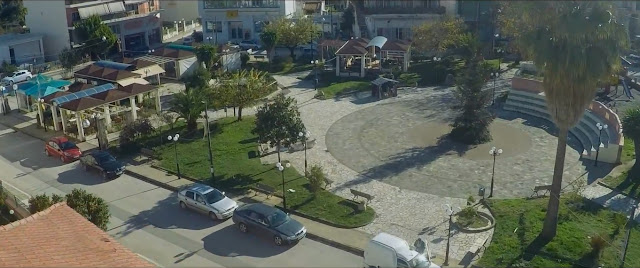 Δήμος Φιλιατών: Καθορισμός τελών σύνδεσης με το δίκτυο αποχέτευσης