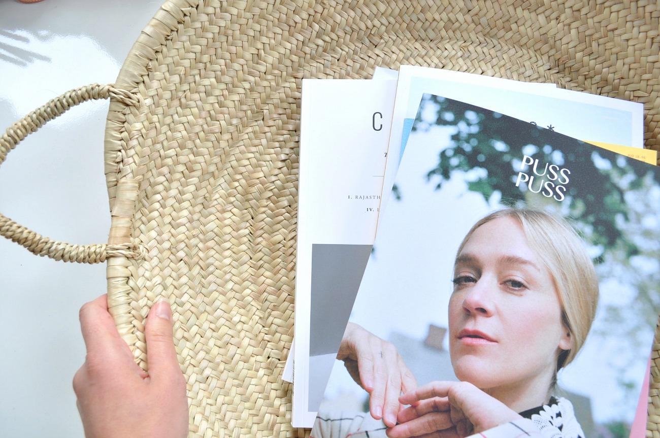 my favourite magazines, design magazines, moroccan design, interiors for home, design storage, postcards home
