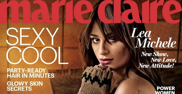http://beauty-mags.blogspot.com/2016/01/lea-michele-marie-claire-us-november.html