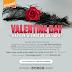 Valentine Day = Hari Cinta, Cinta Untuk Siapa?