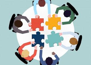5 Lições de Liderança Poderosas para Seu Empreendimento