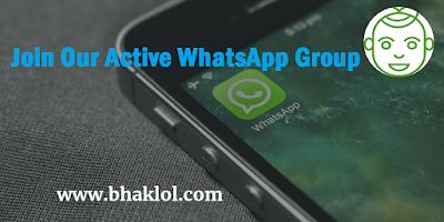 GATE 2020 Preparation Active WhatsApp Group / Telegram Group
