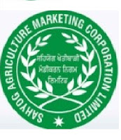 Sahyog Agricultural Marketing Corporation Limited, SAMCL, Punjab, 10th, Clerk, LDC DEO, Supervisor, Peon, Assistant, Engineer, freejobalert, Latest Jobs, Hot Jobs, samcl logo