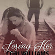 Julie reviews Losing Her by Cori Williams